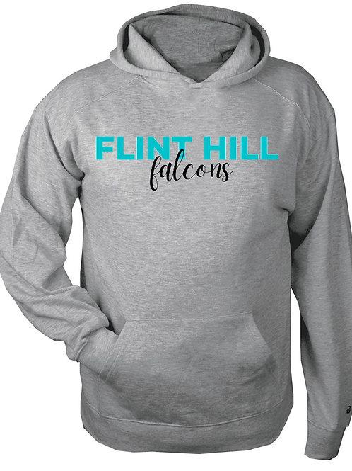 FH - C2 Sport - Youth Fleece Hooded Sweatshirt