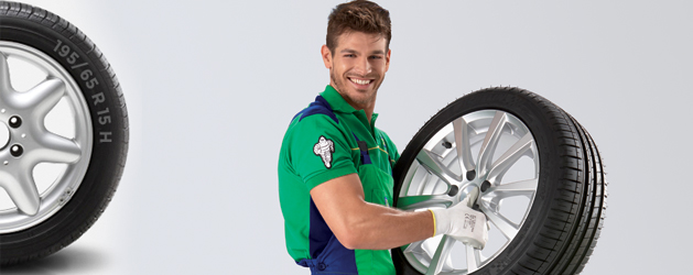 image-header-lavaggio-ruote