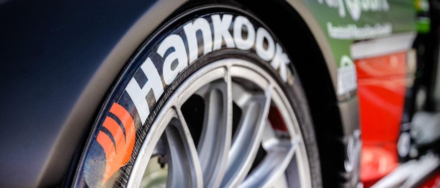 hankook-24H-dubai_edited_edited_edited