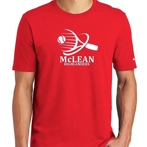 MC - Nike Core S/S T-Shirt