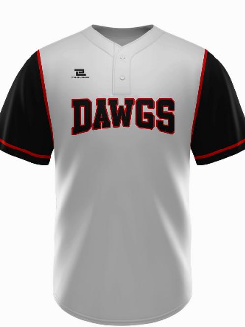 MVP Dawgs Package - 2021