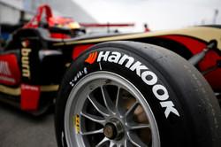 F3 FIA