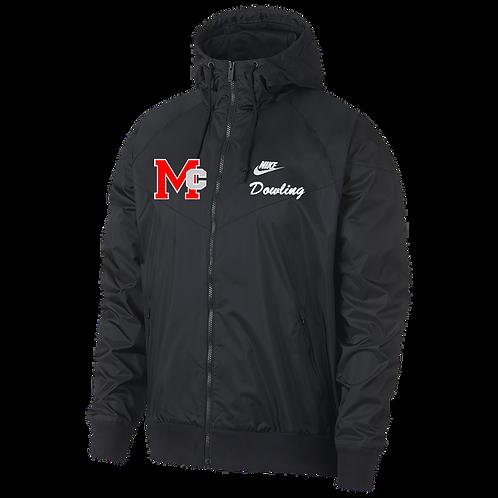 Nike Team NSW Windrunner Jacket