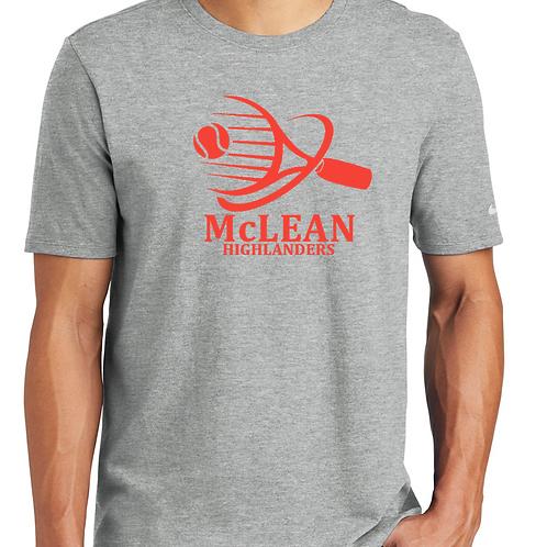 TMC - Nike Legend Dri-Fit S/S  T-Shirt
