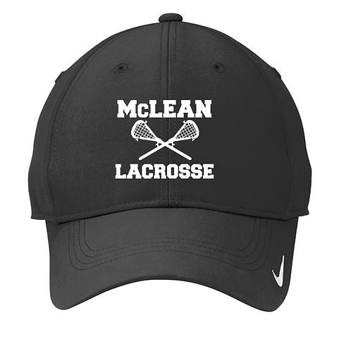 Nike Swoosh Legacy 91 Hat