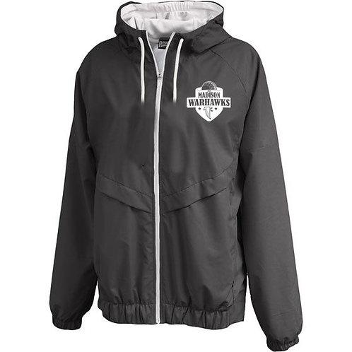AquaRain Jacket - Adult Unisex