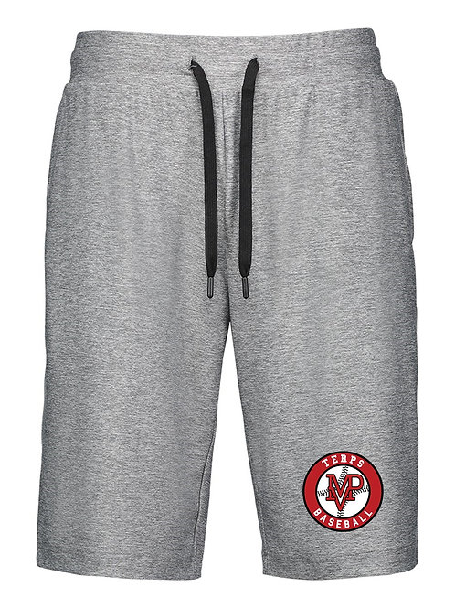 Weatherproof Co. - Cool Last Shorts