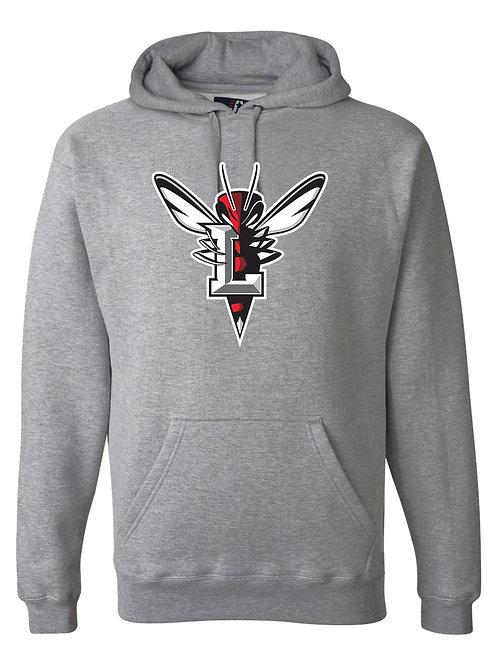 LY - J. America - Hornet College Sport Hoodie