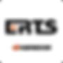 logo ERTS Hankook.png