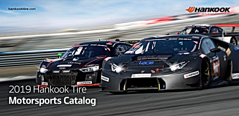 HANKOOK RACING TIRE CATALOG 2019.jpg
