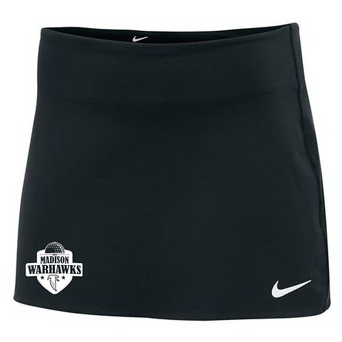 NIKE WOMEN'S NIKE POWER SPIN SKIRT