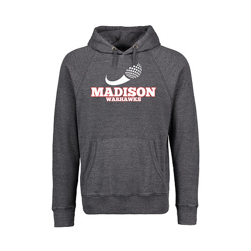 MD - Burnout Thermal