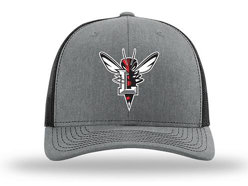 Trucker Hat - Snapback