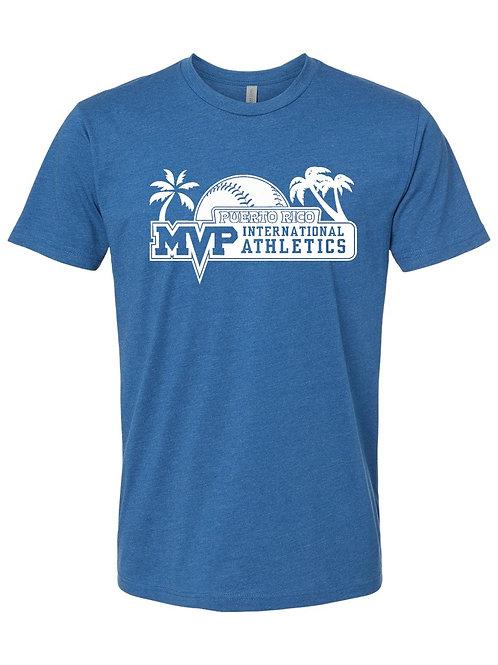 MVP Puerto Rico - Next Level CVC Crew (2 for...)