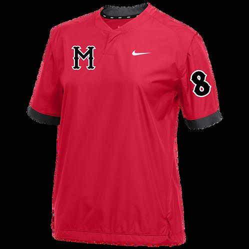 2021 Madison Baseball Varsity Package