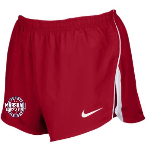 """Nike Team Dry Challenger 2"""" Shorts - Men's"""