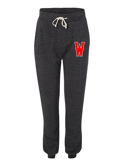 Alternative - Eco-Fleece Joggers - Adult
