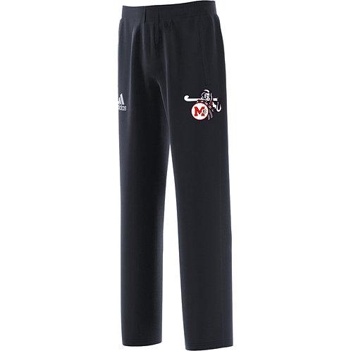 Mc - Adidas Team Fleece Pants