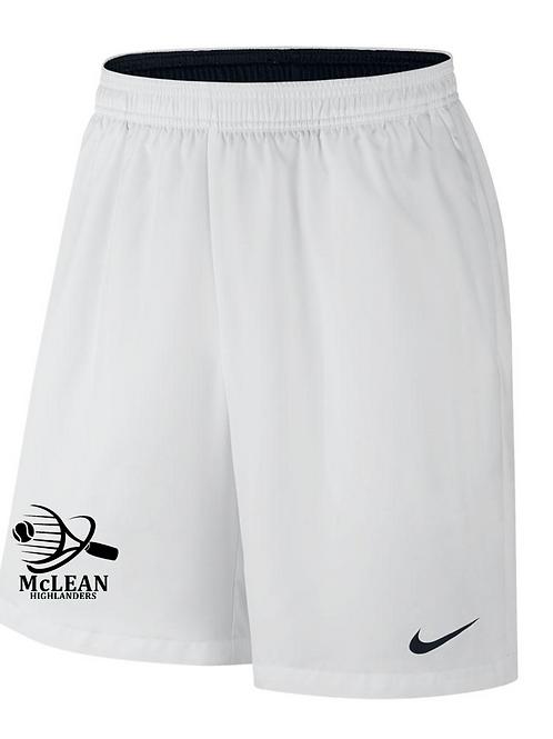 Nike Team Court Flex Ace Shorts