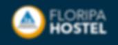loja virtual em florianopolis
