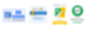 badges-street-view-trusted-1024x341.png