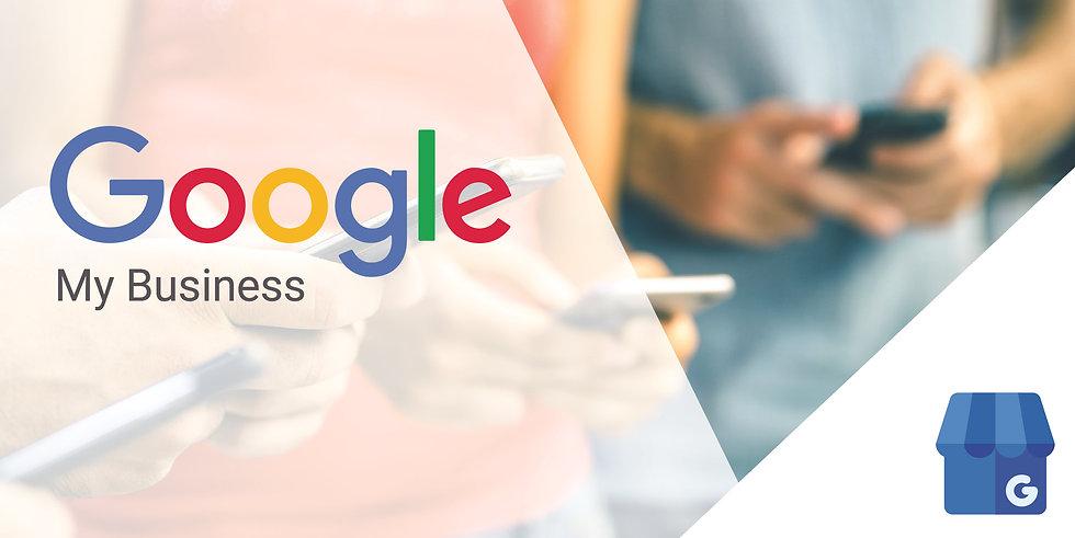 web lux google.jpg