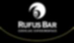 rufusbar.png