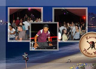 panfleteria_veleiroperolanegra_passeio_banner.jpg