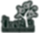 criacao de site florianopolis