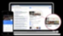 google meu negocio web lux.png