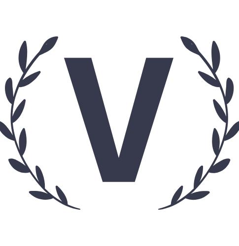 V(1).png