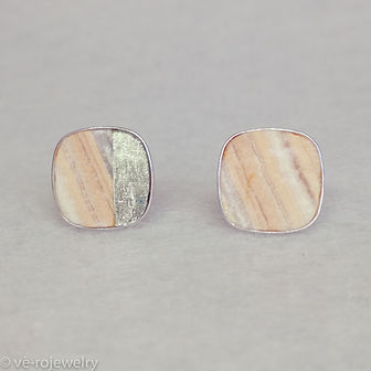 verovjewelrybricola-21.jpg