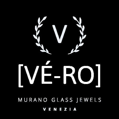[VÉ-RO](2).png