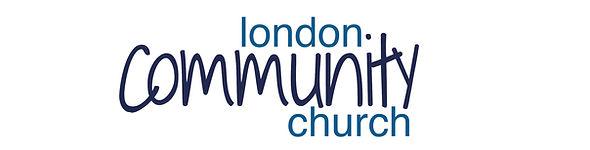 lcc_logo2021.jpg