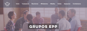 Grupos EPP