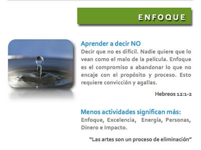 Enfoque.png