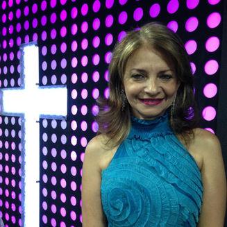 Thelma Villamediana