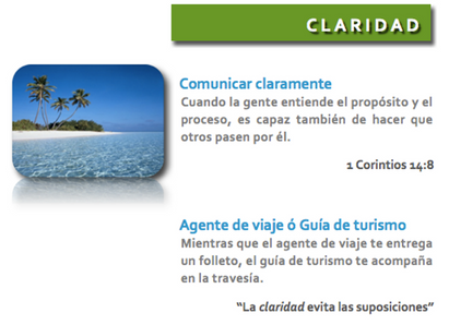 Claridad.png