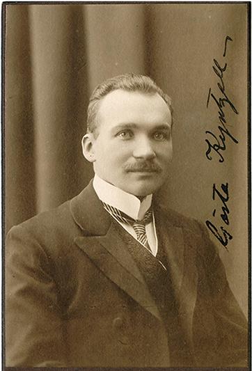 Gösta Kyntzell.png