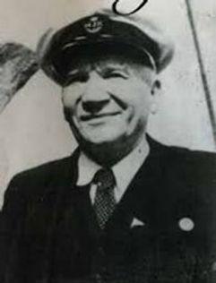 Gösta Kyntzell.jpg