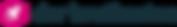 derbrutkasten-logo-2.png