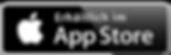 apple-appstore_logo.png