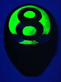 Eightball 2014