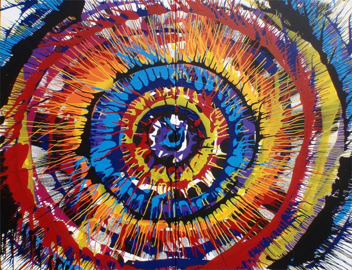 Eye 2010