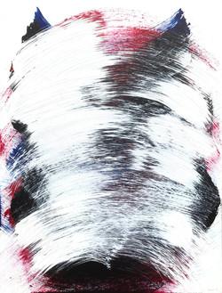 Mammatus 2021