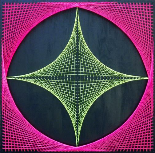 Trigonometry 2011