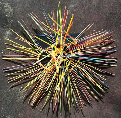 Upward Spiral 2010