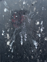 Owl 2011