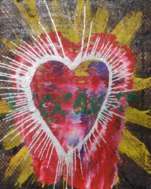 Heart 2011