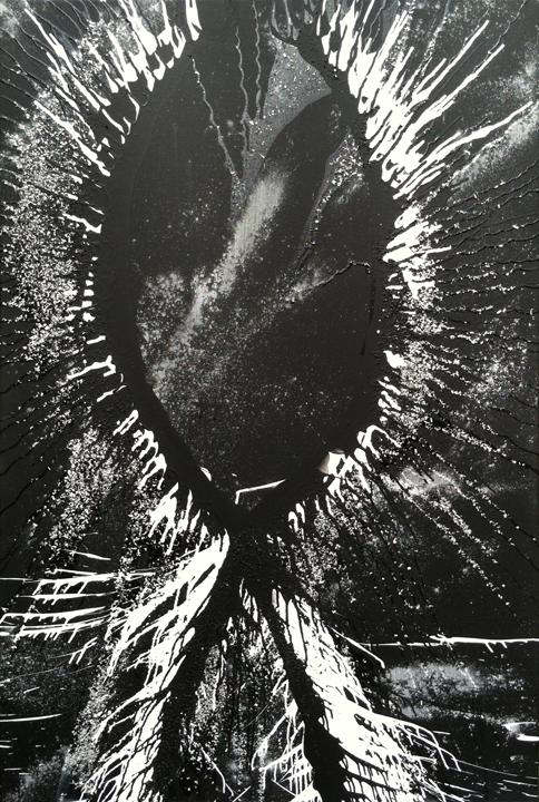Angel Dust 2012